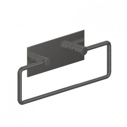 Handtuchhalter mit Bügel T 15-60 – VOLA