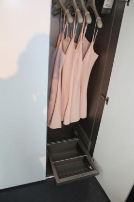 Interlubke Base Kleiderschrank Designermobel Nurnberg