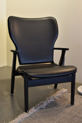 Sessel Domus, Hersteller Artek