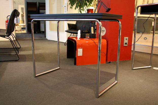Ausklapp - Tisch