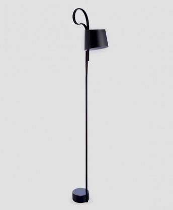 Stehleuchte Rope Trick von HAY | Designermöbel Oldenburg