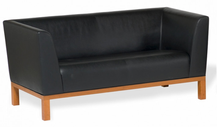 ej40 2 - panama - sofa - design foersom+hiort