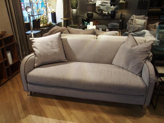 Sofa NEXT10P, Gervasoni