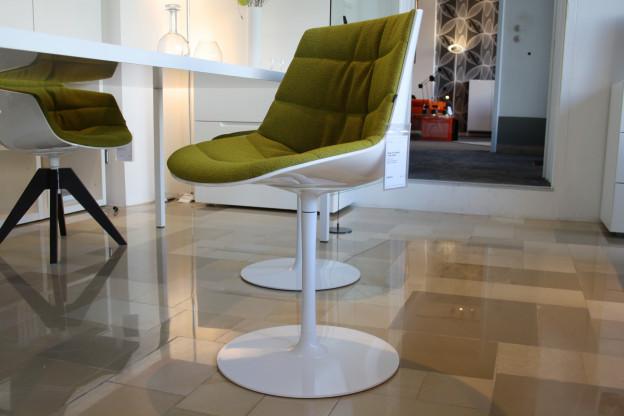 Stuhl Flow Chair