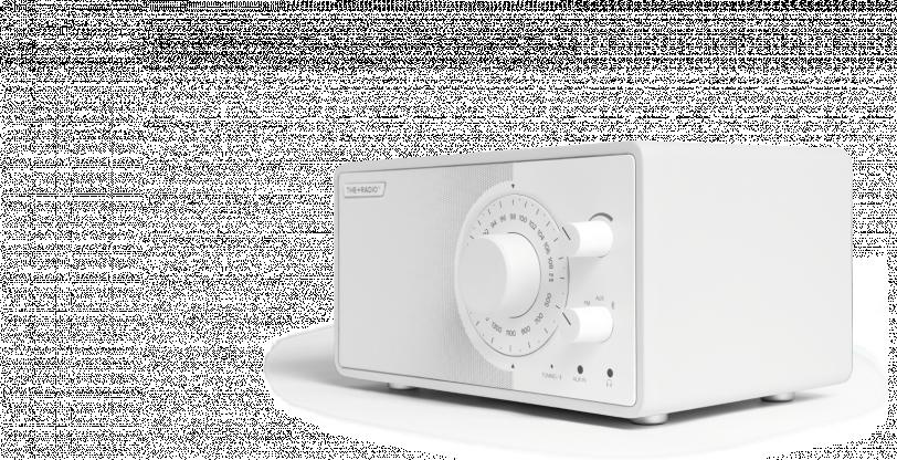 the+Radio von Kymba bei wohndesign-berlin