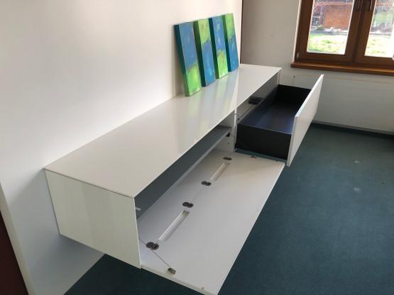 Kettnaker Sideboard Designermobel Ihringen