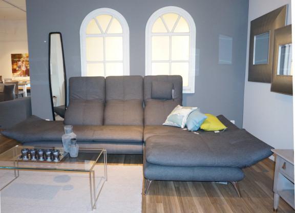 Sofa Felina