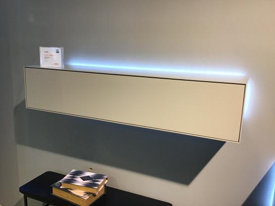 Sideboard NEX BOX hängend