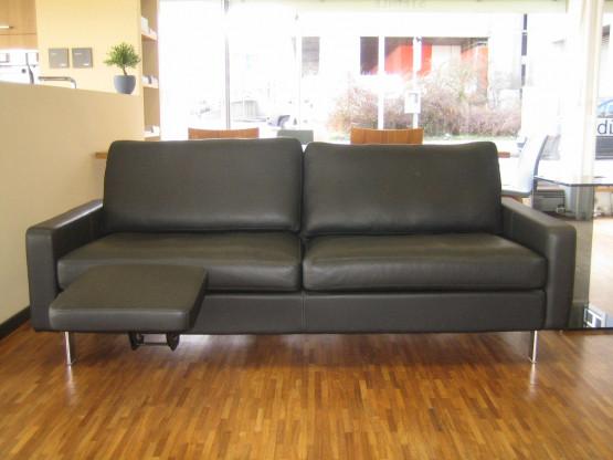 Zweisitzer-Sofa COR Conseta