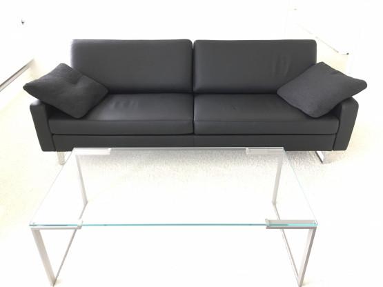Cor Conseta Sofa Von Cor Inkl Kissen Excl Abgebildeten Tisch