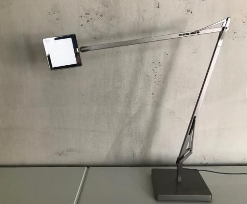 Schreibtischleuchte Kelvin LED Edge - Sonderpreis