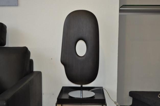 Tischleuchte Mask Lamp Moooi