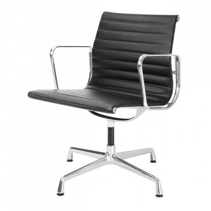 Vitra Alu Chair EA 108 - kaum genutzt