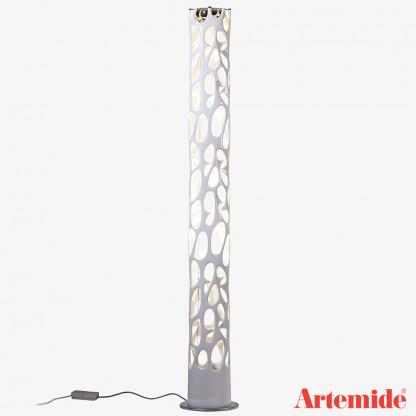 Artemide New Nature LED
