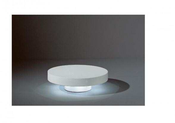 Skifv low Boden- / Wandleuchte von Modular Lighting