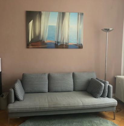 boconcept sofa modell istra designerm bel berlin. Black Bedroom Furniture Sets. Home Design Ideas