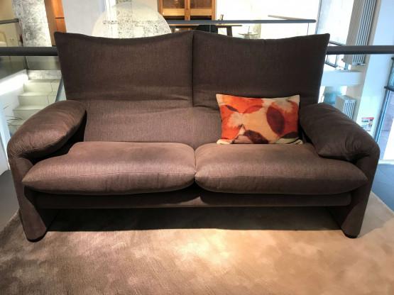 Sofa Maralunga von Cassina
