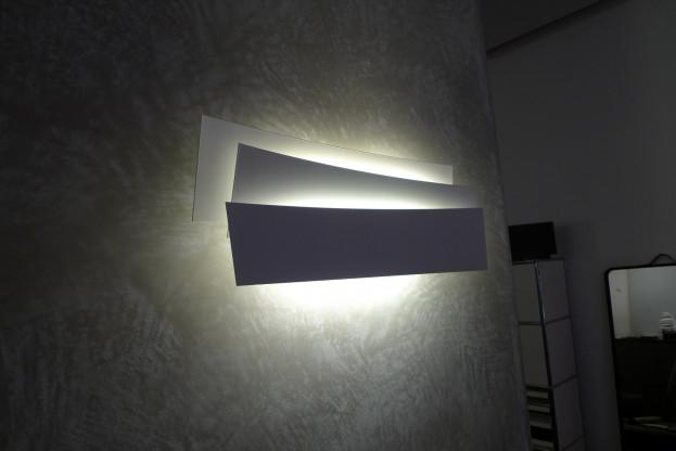 Wandleuchte Foscarini Innerlight