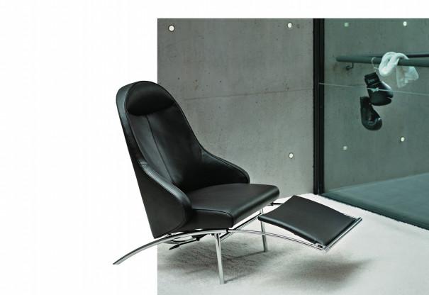 Design Sessel ip design sessel rocky designermöbel ratingen