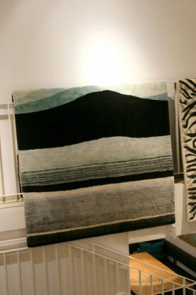 Teppich von Christian Lacroix