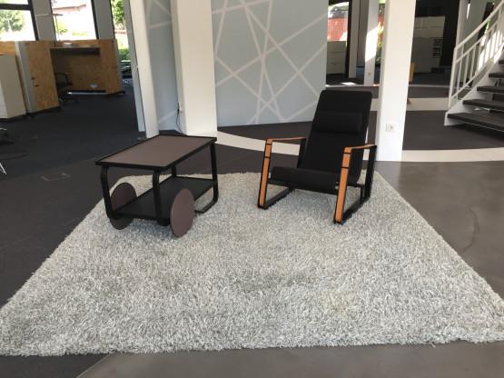 Hersteller: Kasthall; Teppich: MOSS 3; Farbe: hell...