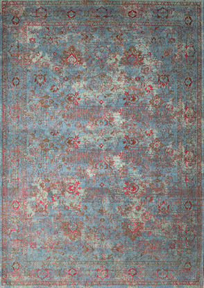 Teppich Carpet and Plaids