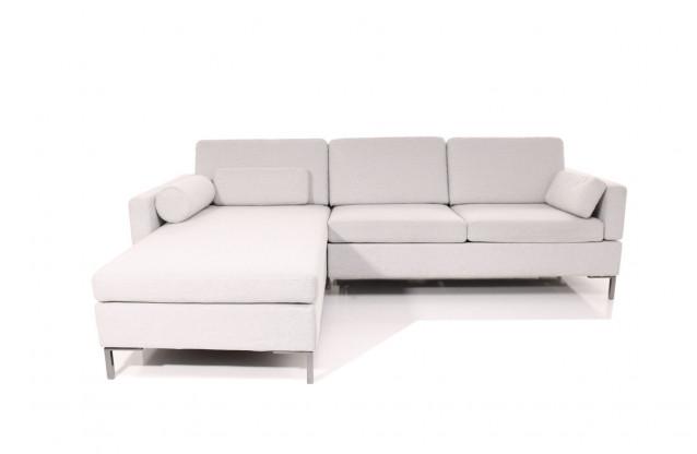 Brühl & Sippold Alba all in one Sofa