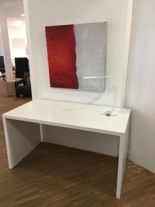 Schreibtisch CUBO