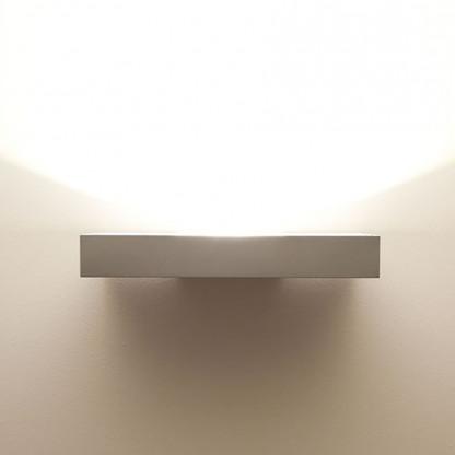 Wandleuchte Zero 1 SR (LED) - Lucitalia