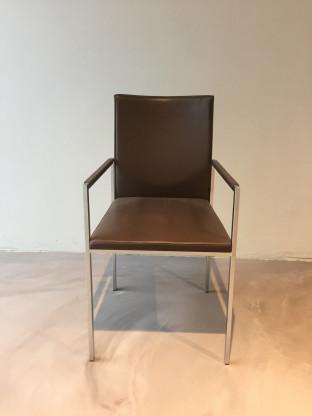 KFF-Stuhl