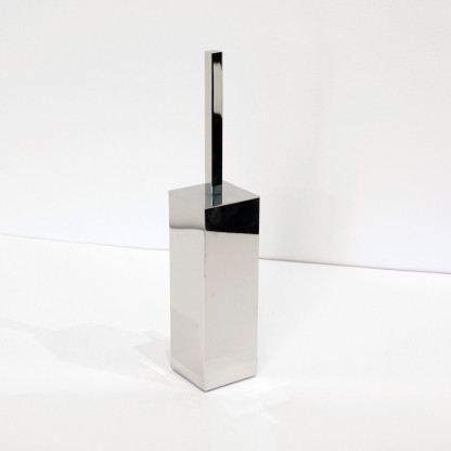 WC Bürstengarnitur DW 371– Decor Walther