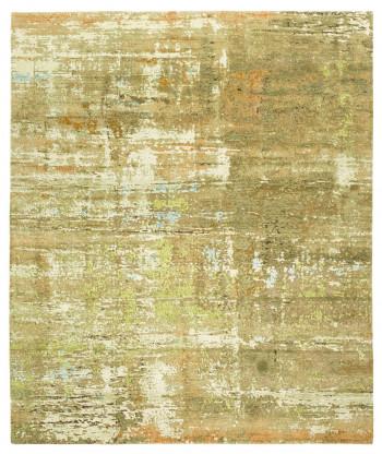 Teppich Artwork 18 von Jan Kath
