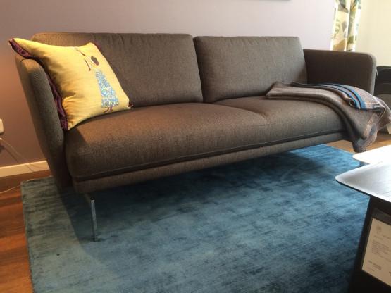 """Sofa """"Frame"""" von INTERTIME"""