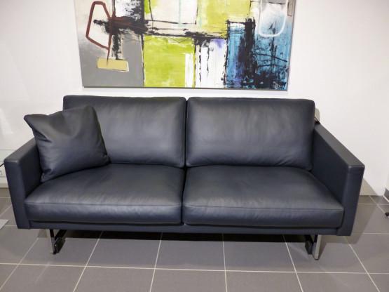 Sofa 2,5 sitzig classics 920 / Erpo