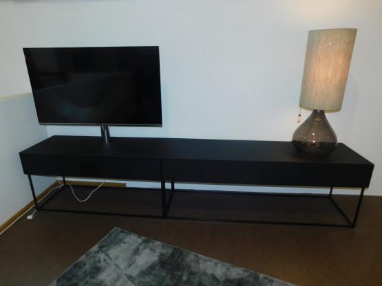 TV-Möbel SOMA der Firma Kettnaker