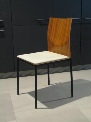 Stuhl Mod. Glooh von KFF