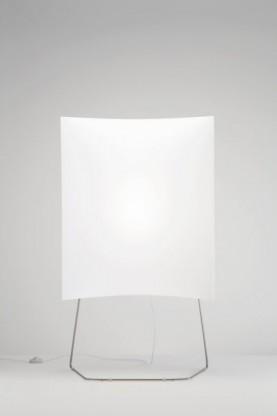 Leuchte Light Volume 33F von Prandina
