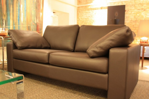 Sofa Conseta