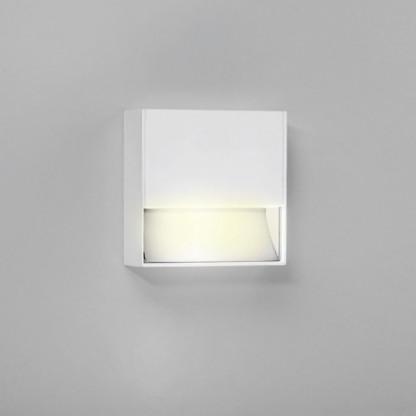 Wandleuchte Zero AMICA LED - Lucitalia