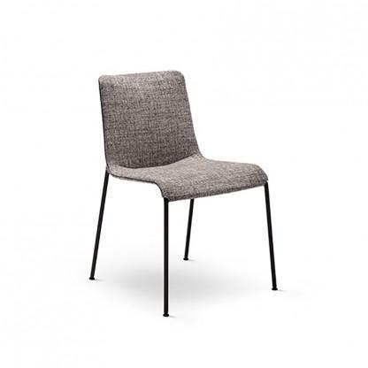 Stuhl Liz Modell #1300 – Walter Knoll