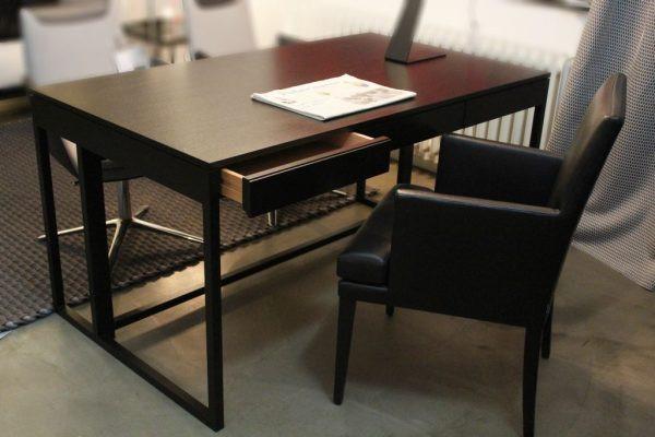 Oscar Schreibtisch