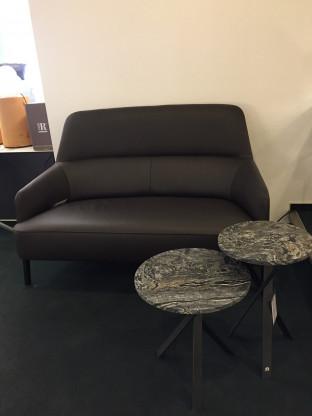 Sofa Mono von Wittmann