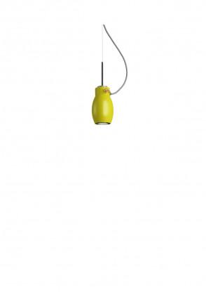 Blossom Bokky 1 gelb von Belux - Neuware