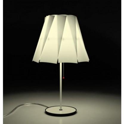 Fiorellino Tischleuchte von Lumina
