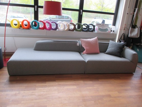 Moroso sofa m a s s a s designerm bel karlsruhe for Sofa karlsruhe