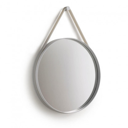Spiegel Strap von Hay