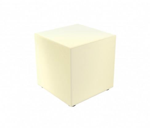 Leuchtwürfel Cube Mono LED von Viteo