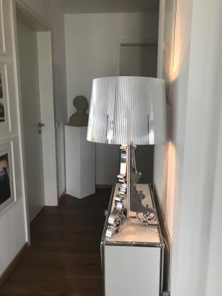 Kartell Bourgie Lampe Designermöbel München