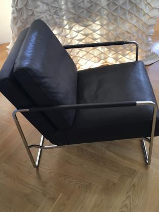Sessel / Multifunktionssessel / passend zu allen Klassikern