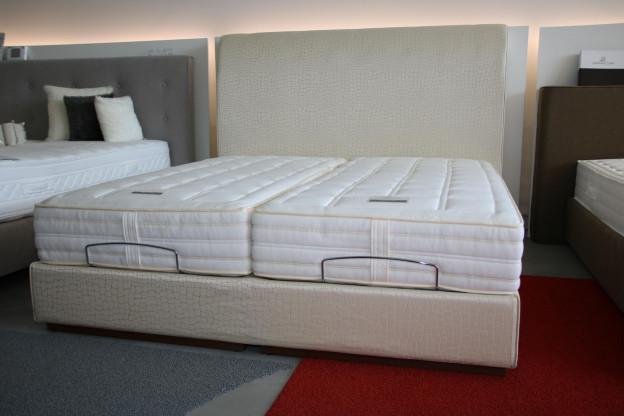 Grand Luxe Bett